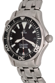 Omega Seamaster Professional inventory number C46199 image