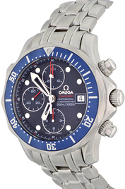 Omega Seamaster Professional inventory number C46227 image