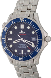 Omega Seamaster Professional inventory number C46264 image