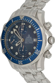 Omega Seamaster Professional inventory number C46375 image