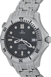 Omega Seamaster Professional inventory number C46553 image