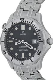 Omega Seamaster Professional inventory number C46553 image