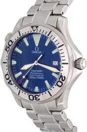 Omega Seamaster Professional inventory number C46780 image
