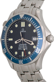 Omega Seamaster Professional inventory number C46919 image