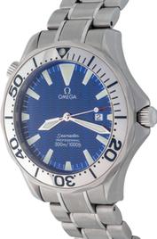Omega Seamaster Professional inventory number C47050 image