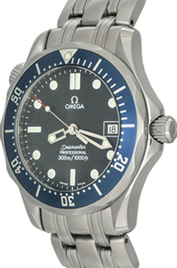 Omega Seamaster Professional inventory number C47117 image