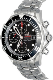 Omega Seamaster Professional inventory number C47281 image