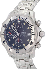 Omega Seamaster Professional inventory number C47369 image