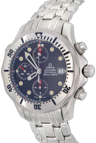 Product omega seamaster professional mens watch main c47369