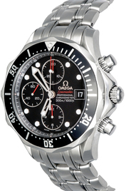Omega Seamaster Professional inventory number C47739 image