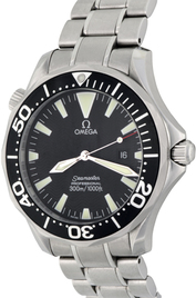Omega Seamaster Professional inventory number C47761 image