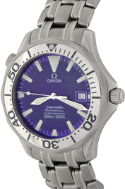 Omega Seamaster Professional inventory number C47838 image