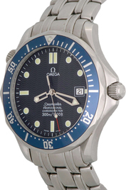 Omega Seamaster Professional inventory number C47918 image