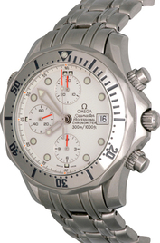 Omega Seamaster Professional inventory number C48021 image