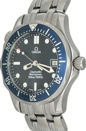 Omega Seamaster Professional inventory number C48023 image