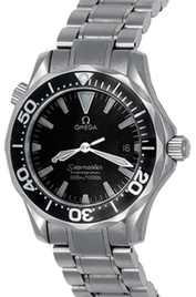 Omega Seamaster Professional inventory number C48110 image
