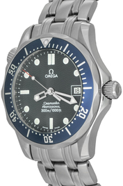 Omega Seamaster Professional inventory number C48111 image