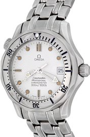 Omega Seamaster Professional inventory number C48119 image