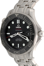 Omega Seamaster Professional inventory number C48283 image