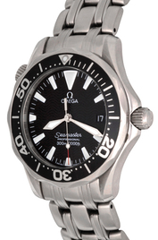 Omega Seamaster Professional inventory number C48419 image