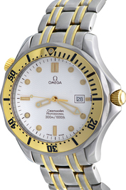 Omega Seamaster Professional inventory number C48506 image