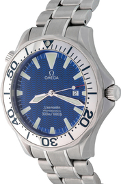 Omega Seamaster Professional inventory number C49810 image
