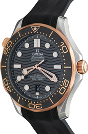 Omega WristWatch inventory number C50790 image