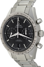 Omega Speedmaster Chronograph inventory number C47785 image