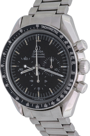 Omega Speedmaster Professional Chronograph inventory number C46934 image