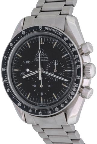 Product omega speedmaster professional chronograph main c46934