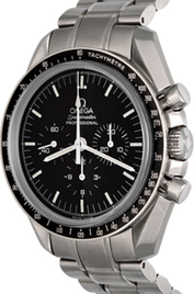Omega Speedmaster Professional inventory number C45660 mobile image