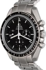 Omega Speedmaster Professional inventory number C45660 image