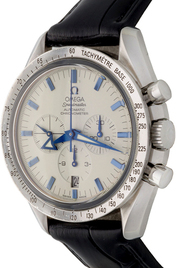 Omega Speedmaster Professional inventory number C45800 mobile image