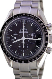 Omega Speedmaster Professional inventory number C46191 mobile image
