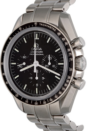 Omega Speedmaster Professional inventory number C47546 mobile image