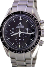 Omega Speedmaster Professional inventory number C48100 image