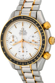 Omega Speedmaster inventory number C43930 mobile image