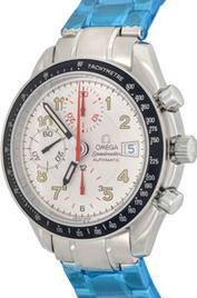 Omega Speedmaster inventory number C44686 image