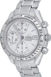 Omega Speedmaster inventory number C45344 image