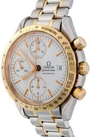 Omega Speedmaster inventory number C45767 image