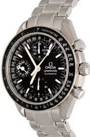 Omega Speedmaster inventory number C46071 mobile image