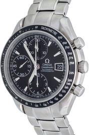 Omega Speedmaster inventory number C46552 image