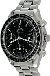 Omega Speedmaster inventory number C46563 image