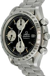 Omega Speedmaster inventory number C46898 image