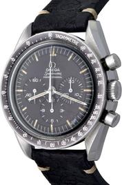 Omega Speedmaster inventory number C48843 image