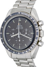 Omega WristWatch inventory number C50608 image