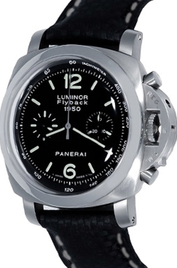 Panerai Luminor 1950 Flyback inventory number C44792 image