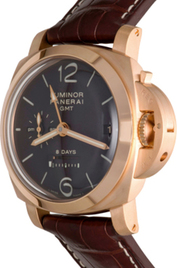 Panerai Luminor 1950 GMT inventory number C44643 mobile image