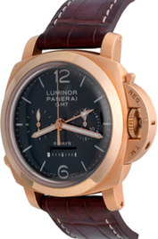 Panerai Luminor 1950 GMT inventory number C45159 image