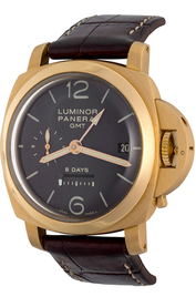 Panerai Luminor 1950 GMT inventory number C45739 image